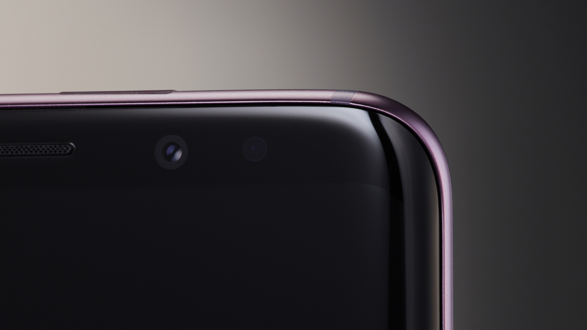 Variant of Galaxy S10 to Offer 5G, Four Rear Cameras