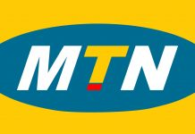 Unlimited mobile data for R149 from DATA SIM - htxt africa