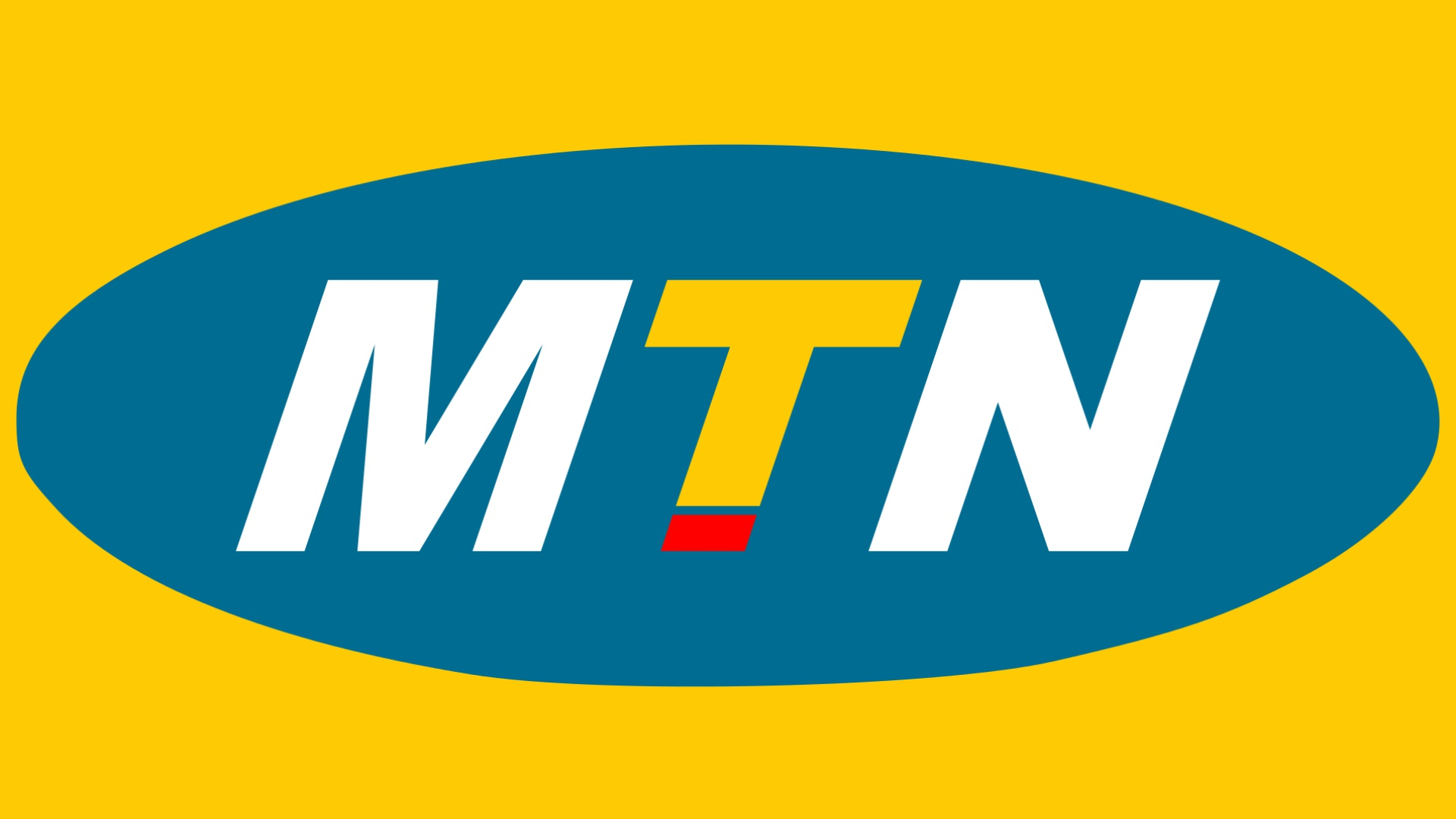 Mtn Discounts Contract And Device Packages For Black Friday Htxt Africa