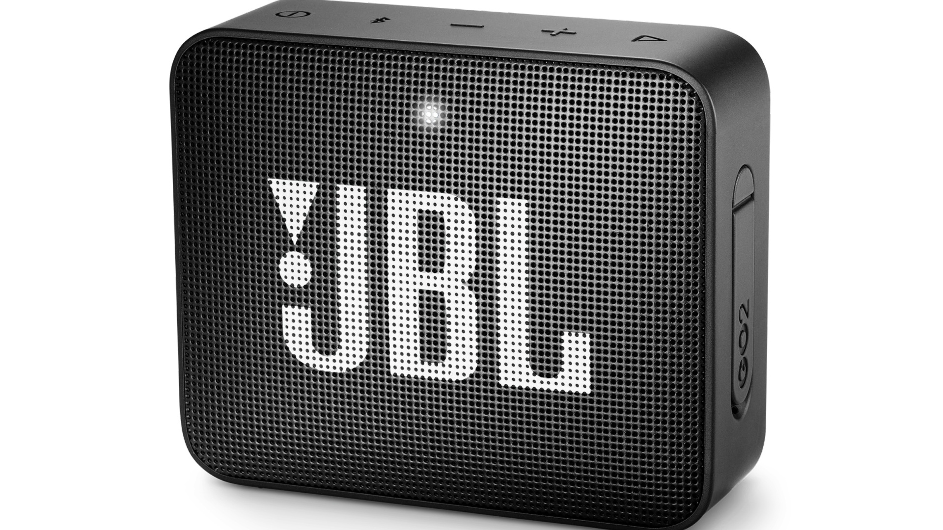5 of the best portable speakers you can buy right now for under R1 ... 9fe729d3c5667