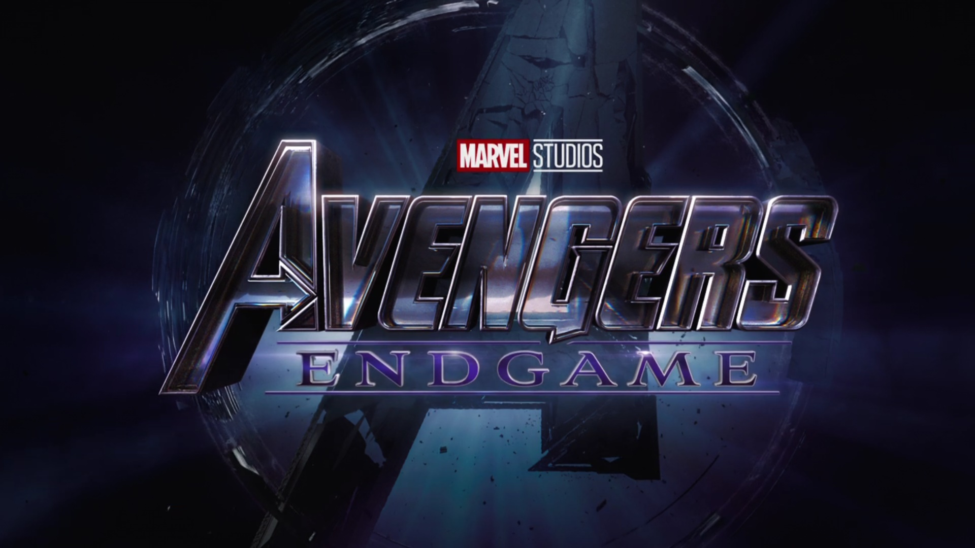 avengers: endgame - photo #4