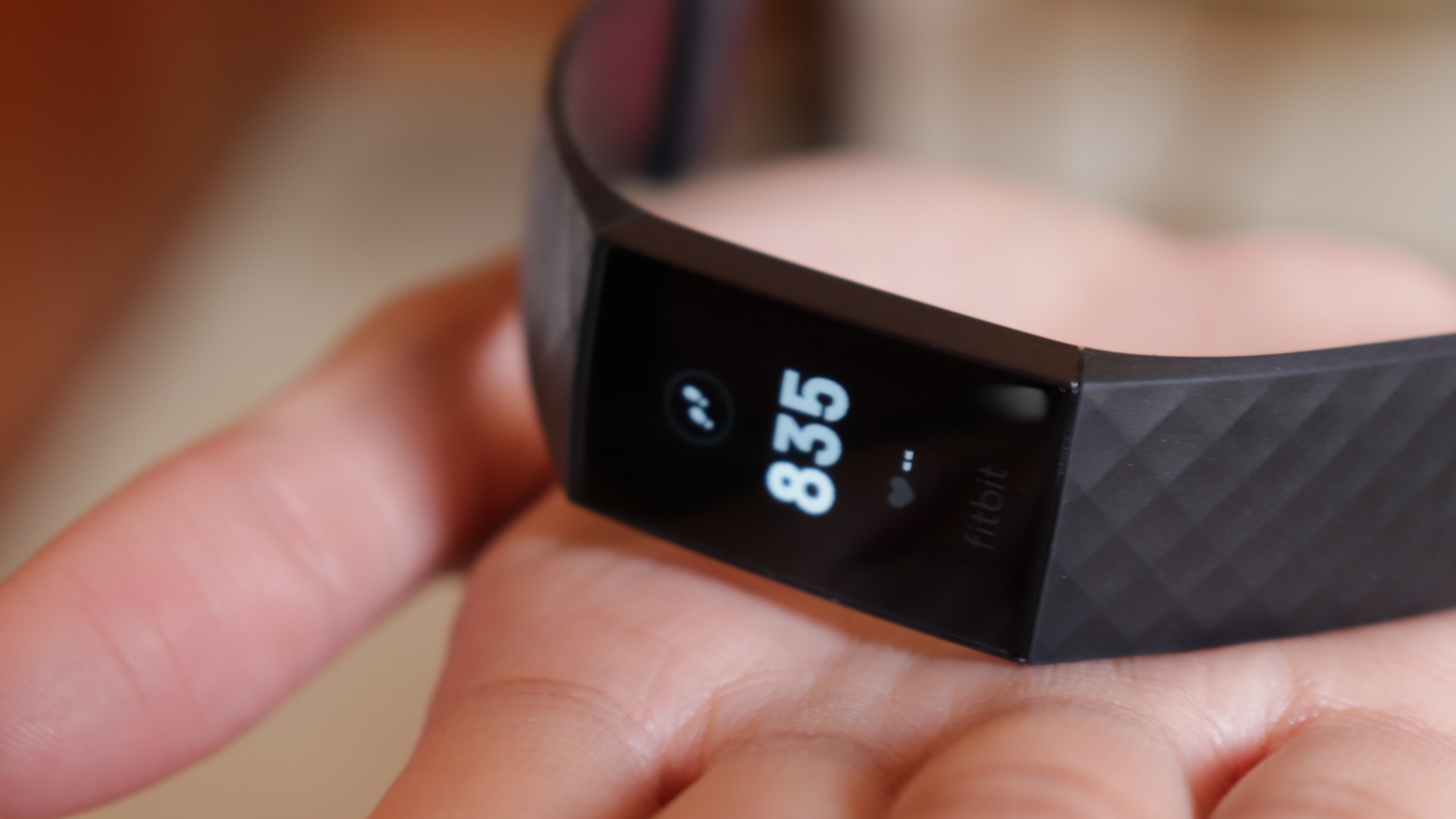 EU regulators taking closer look at Google's $2.1 billion acquisition of Fitbit - htxt.africa