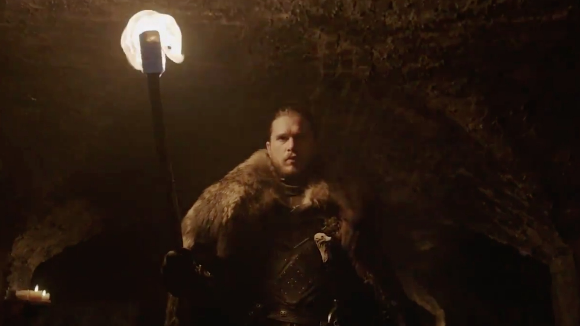 First Episode For Final Season Of Game Of Thrones Airs 14th April