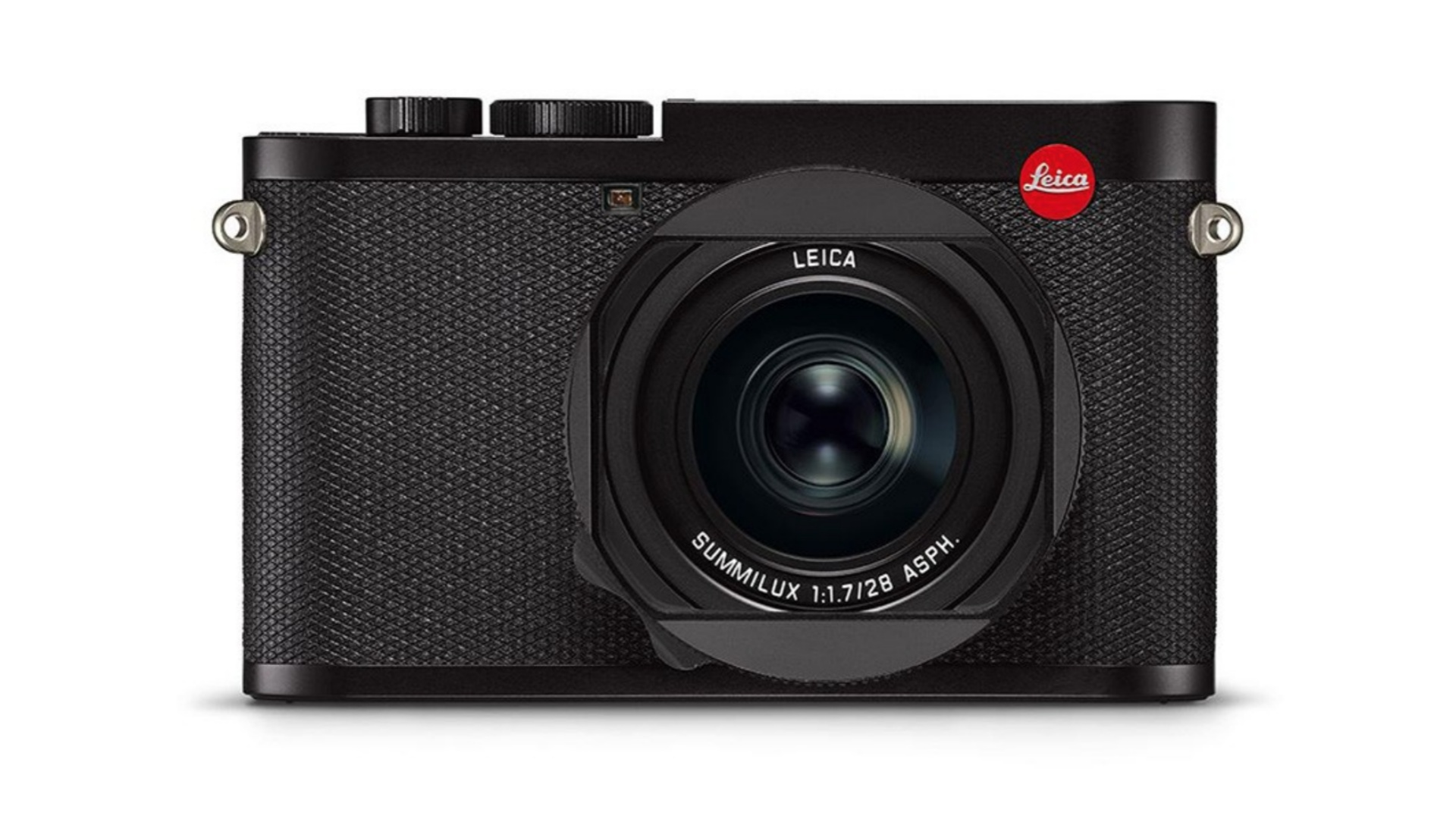 Leica Q2 Launches with 47MP Full-Frame Sensor