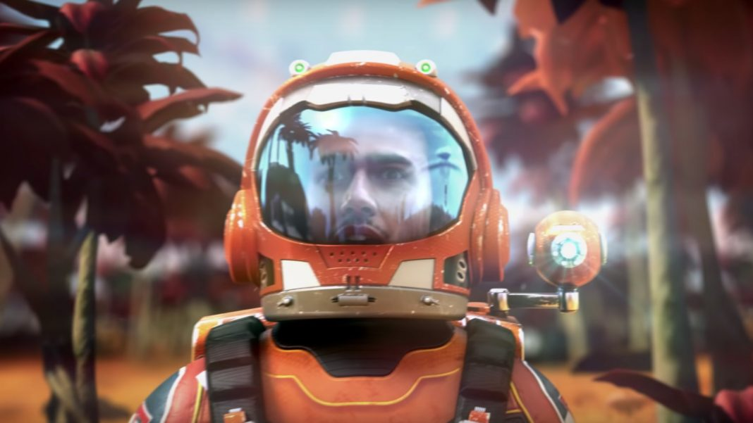 No Man's Sky to receive update that allows you to play in ...