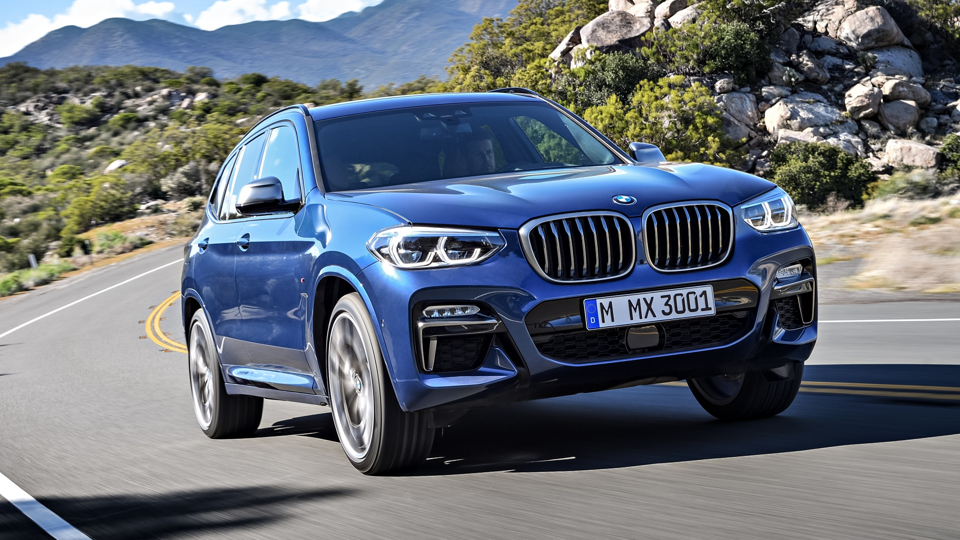 Department Of Education And Bmw Sa To Launch Automotive