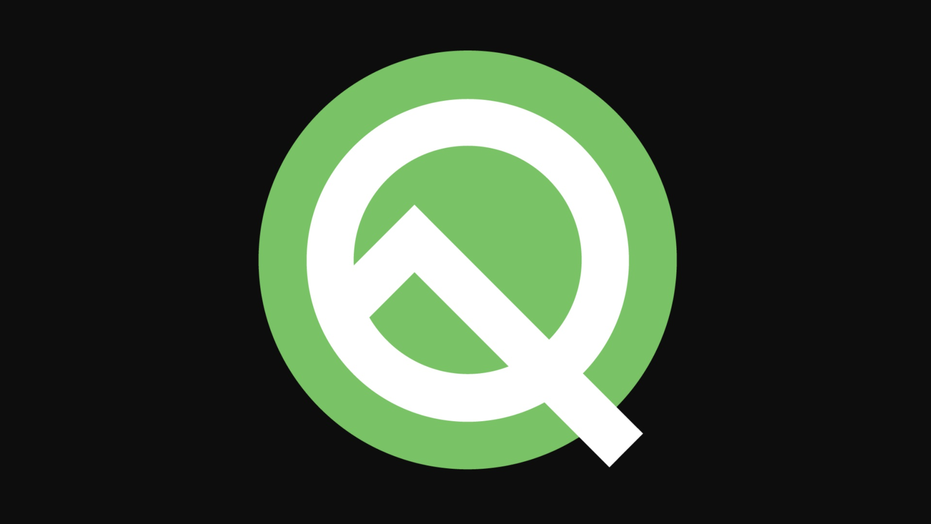 Android Q Beta 2 arrives with zoomable microphones, Bubbles, and more