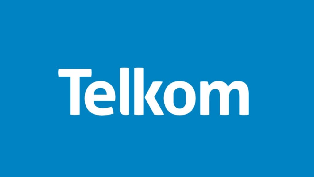 Telkom Rolls Out New Mobile Data Plans Starting At R40 For 1gb Htxt Africa