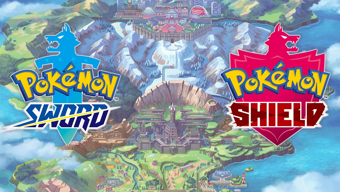 Watch The Pokemon Sword And Shield Nintendo Direct Here Htxt Africa
