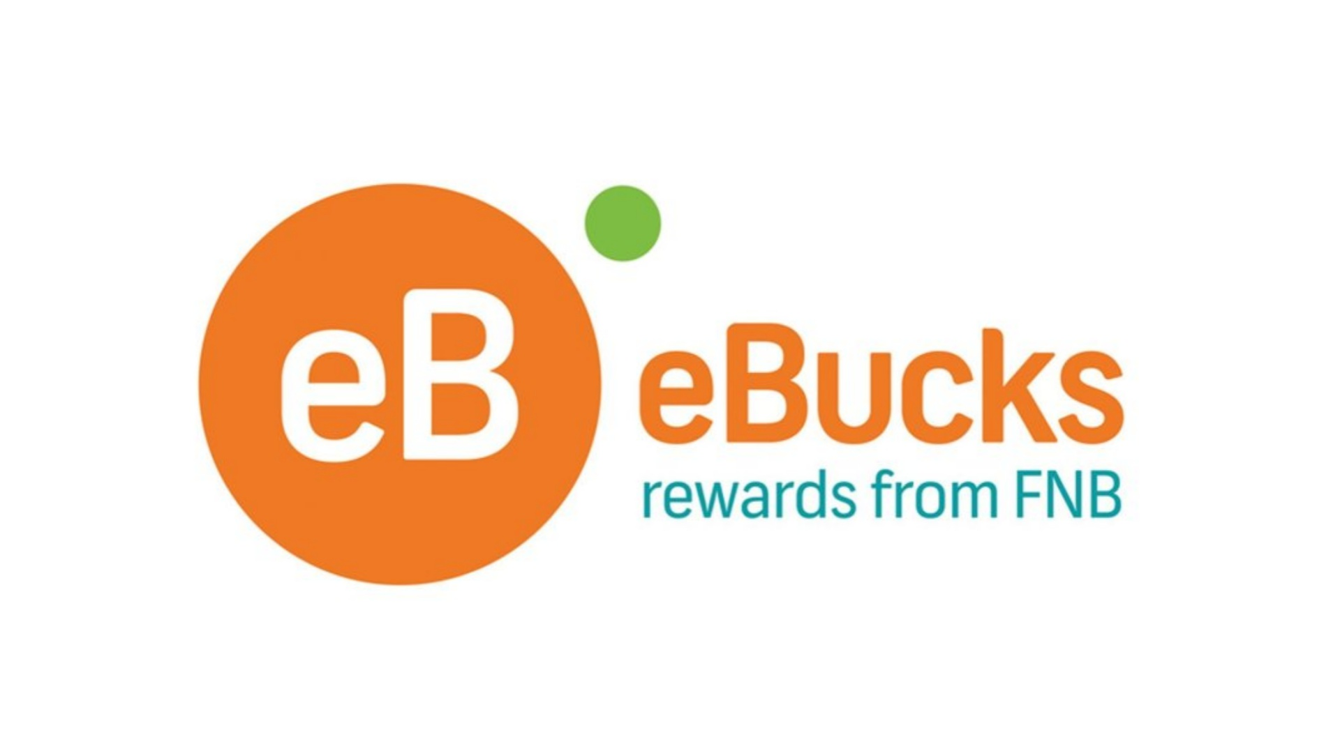 FNB banking app users can now book flights with their eBucks - htxt