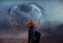 Grinding for Bad Juju in Destiny 2? Here's how to get a ton