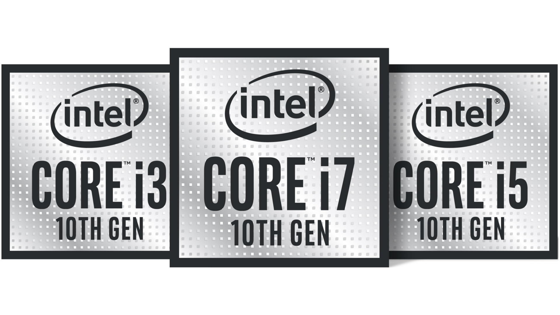 Intel updates 10th Gen lineup with eight new Comet Lake