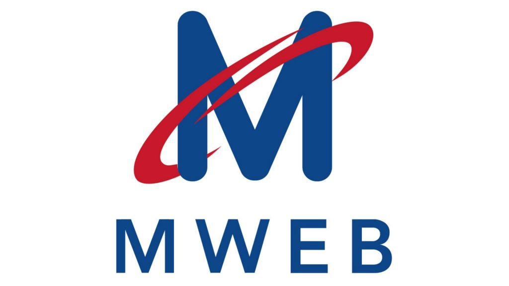 Mweb Says It Will Not Throttle Any Of Its Fibre Products Htxt Africa
