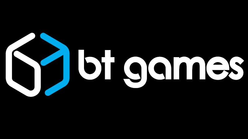 Bt Games Reveal Local Black Friday Videogame Deals Htxt Africa
