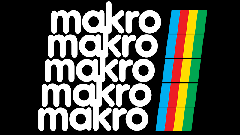 Makro To Have Five Days Of Black Friday Starting 27th November Htxt Africa