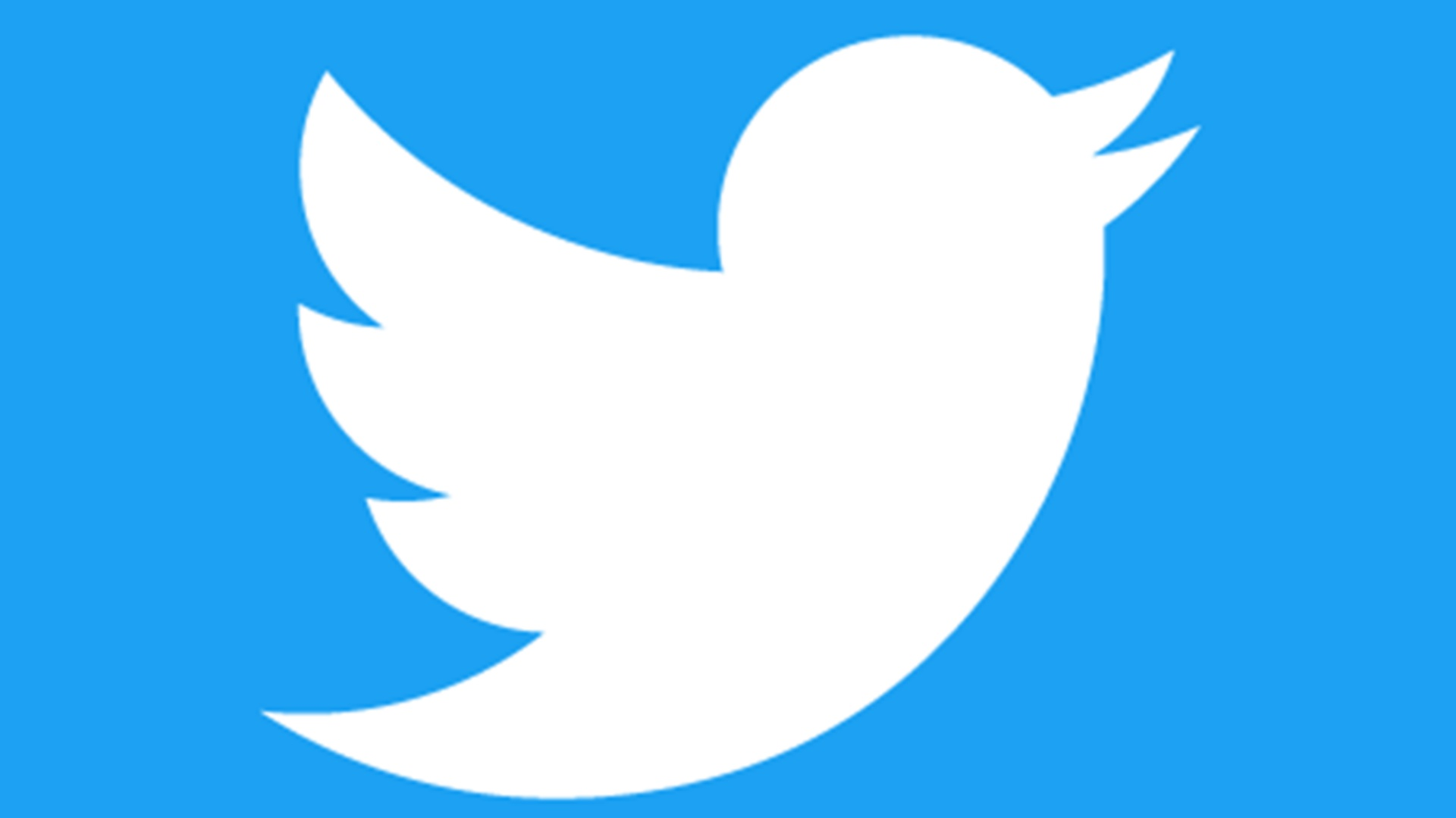 Does Twitter's neural network have a bias problem? It sure looks like it - htxt.africa