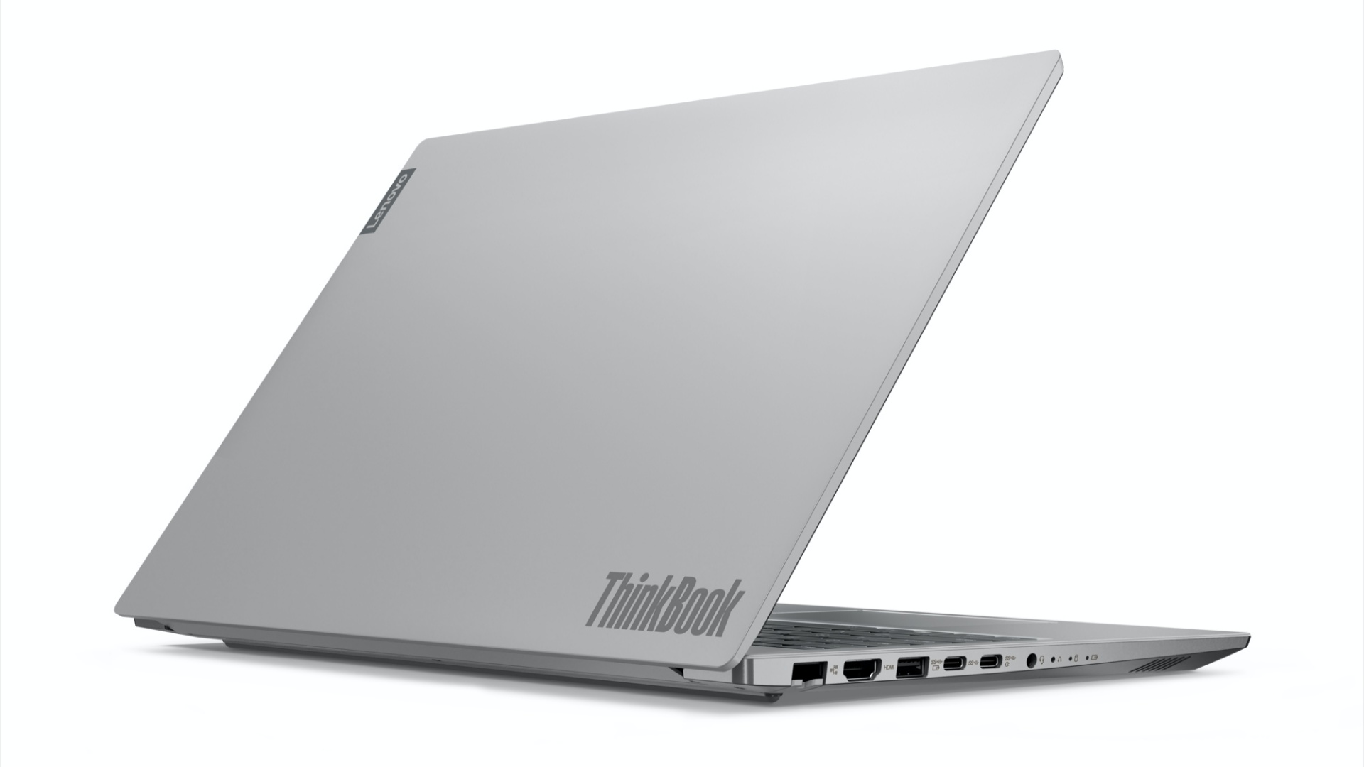 Lenovo unveils new trio of ThinkBook devices for local SME customers - htxt.africa