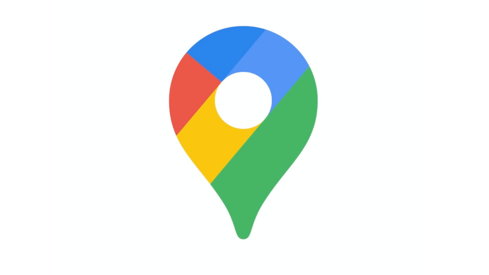 Google Maps lists restaurants with delivery options in select counties - htxt.africa