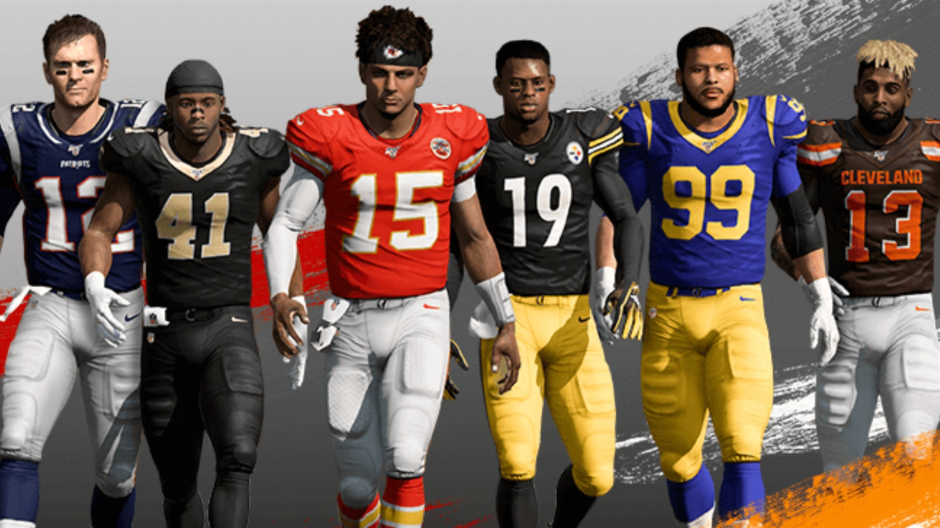 EA and NFL extend licensing deal to 2026 for future Madden games - htxt.africa