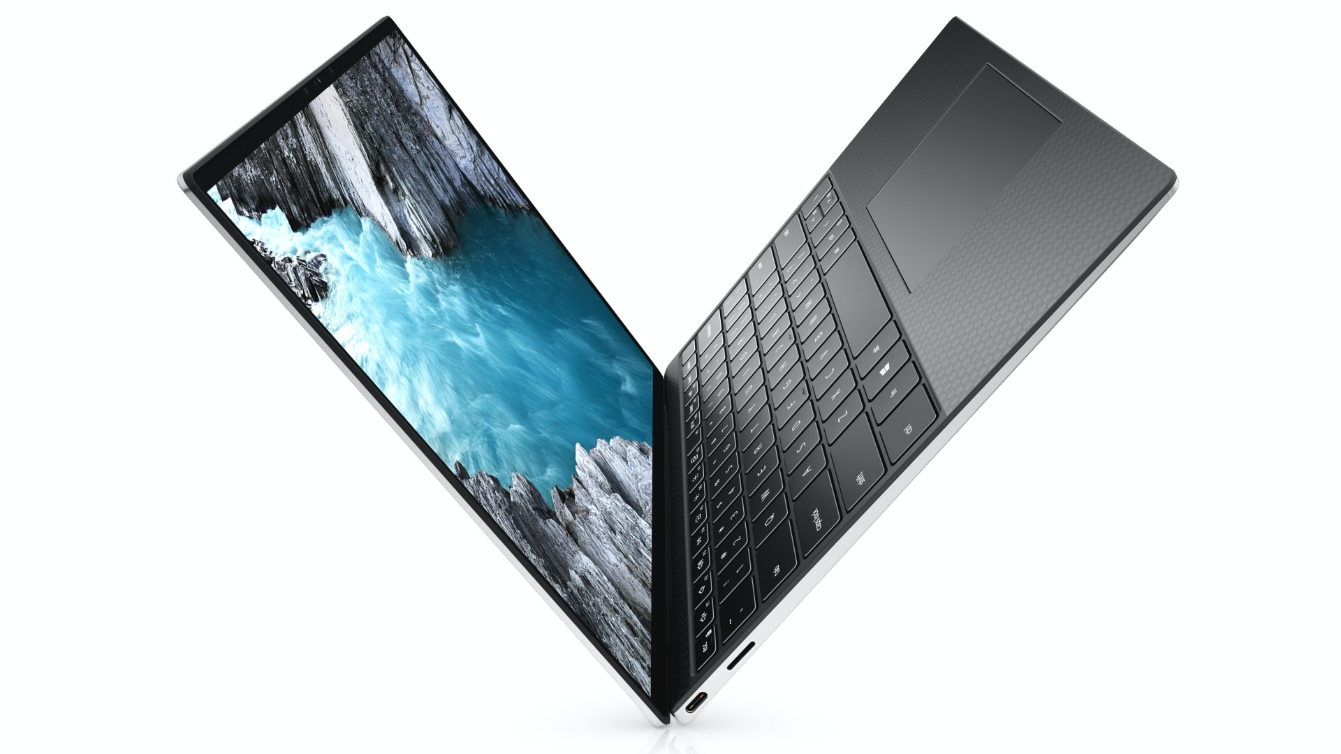 Dell's XPS range is getting an Intel 11th gen refresh and Evo certification - htxt.africa