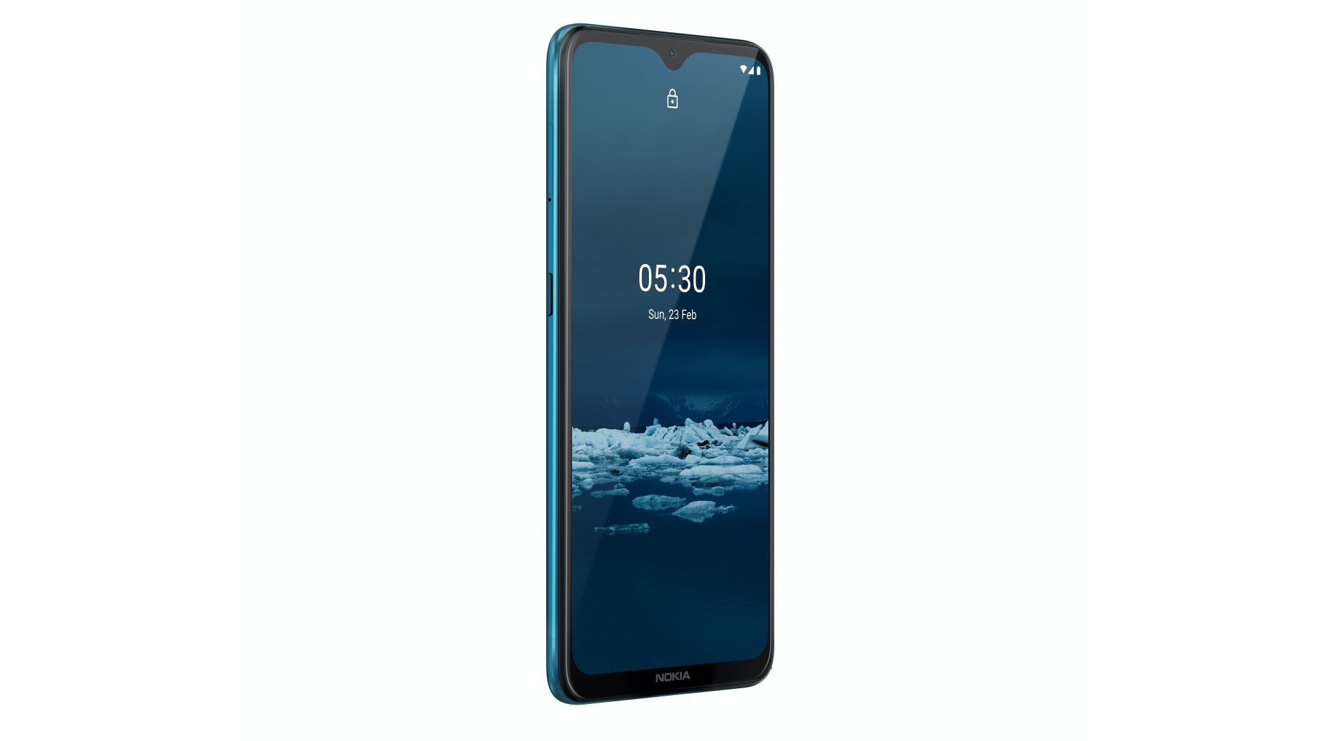 You can now buy the Nokia 5.3 for R4999 from Takealot - htxt.africa